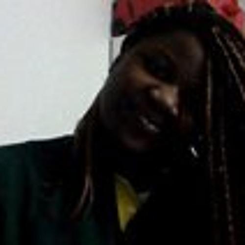 Flore Nkam's avatar