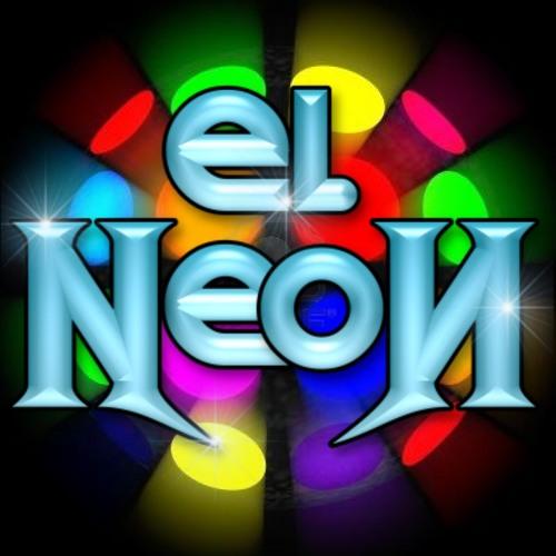 elneon's avatar
