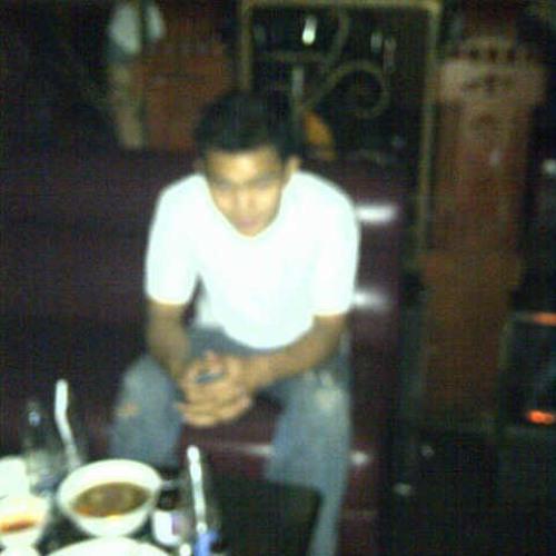 Gary45's avatar