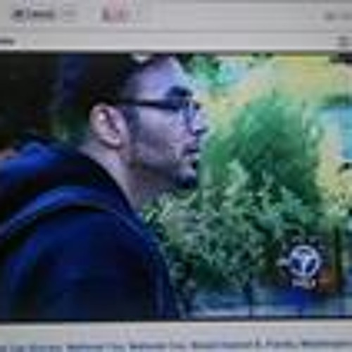Abdul Ismail 1's avatar