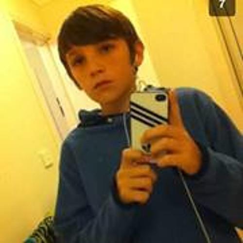Daniel James 67's avatar