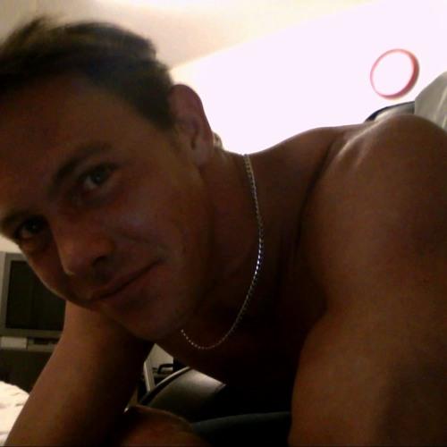 Rupert Spartacus Bayldon's avatar