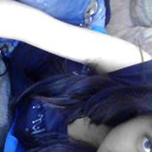 Alejandra Aguilar López's avatar