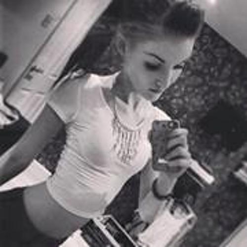 Ashleigh Richardson 5's avatar