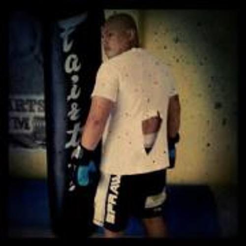 Paul Yap 6's avatar
