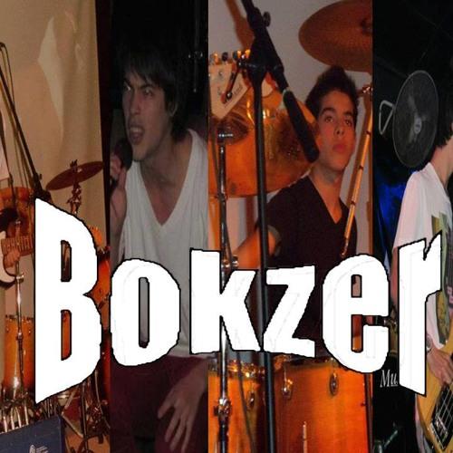 Bokzer's avatar