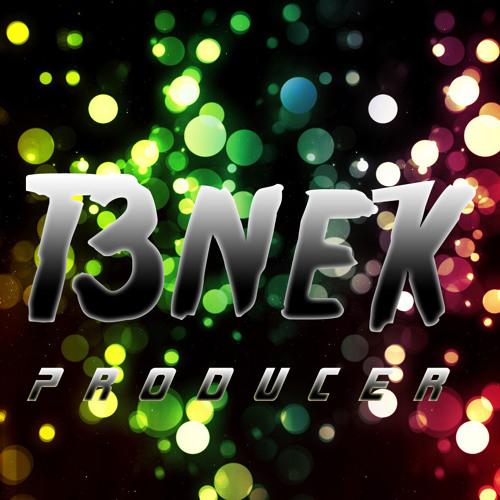 T3nek's avatar
