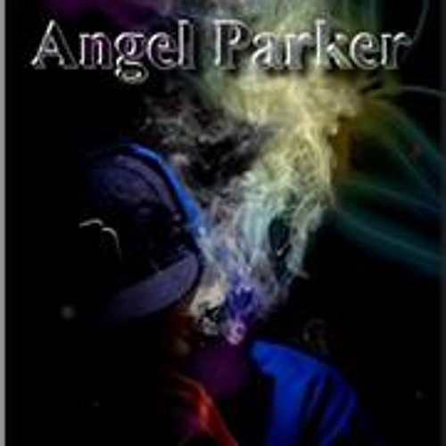 Angel Parker 13's avatar
