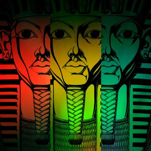 Modern Age Pharaohs's avatar