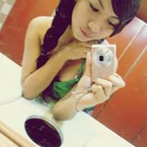 Viviana Pxndozithx Madero's avatar
