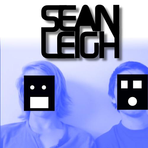 SeanLeigh's avatar