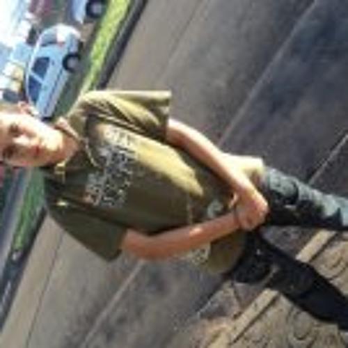 Matheus Ostapechem's avatar