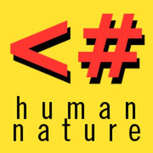 humannaturerecs's avatar