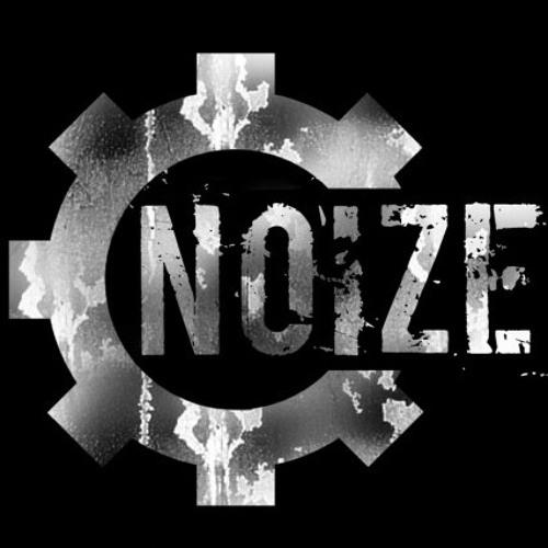 TetraNoize's avatar