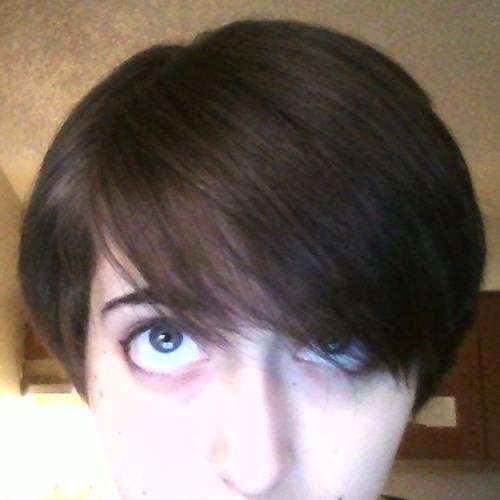 123fallohme's avatar