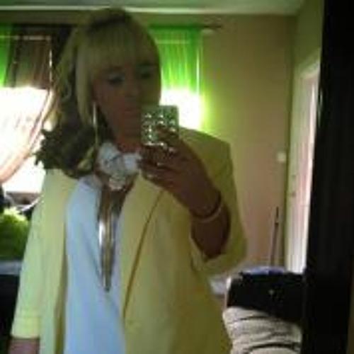 Elise Ashburner's avatar
