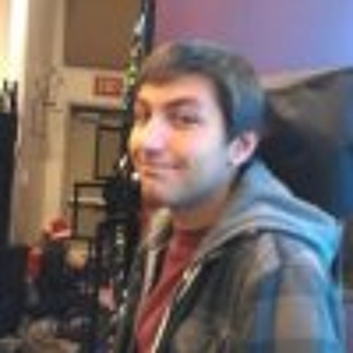 Shane Bonanno's avatar