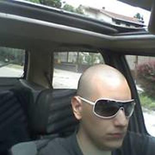 Pro93Driver's avatar