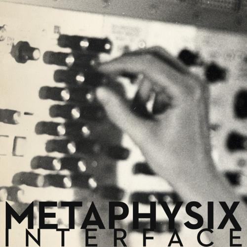 Metaphysix Interface's avatar