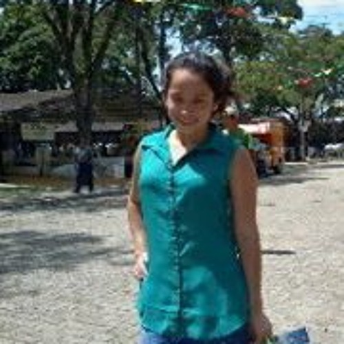 Diana Valbuena 1's avatar
