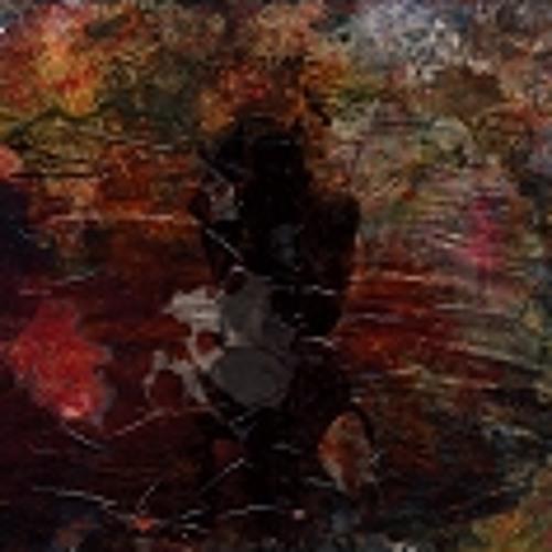 dj tsuji's avatar