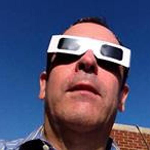 Kurt Ronn's avatar
