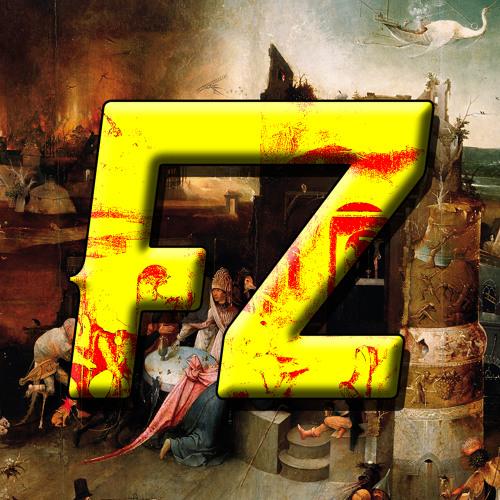Frink Zippi's avatar