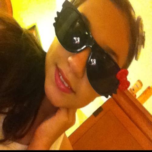 BabyDMunoz@gmail.com's avatar