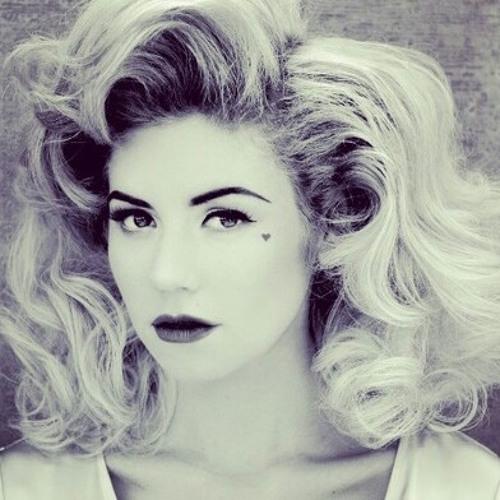 marina_madonnalover's avatar