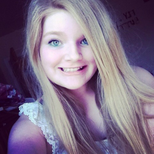 Sadiee's avatar
