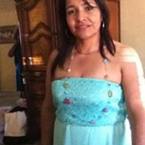 Rita Perez's avatar