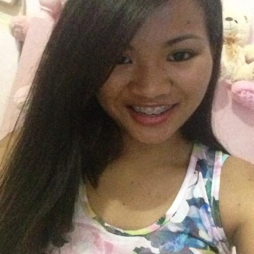 Pauline Salcedo's avatar