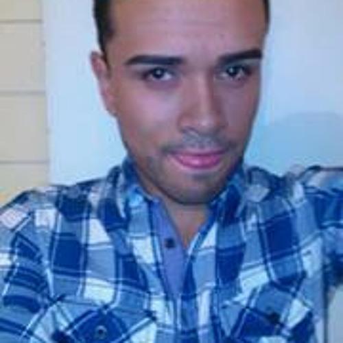 Alfie Ortega's avatar