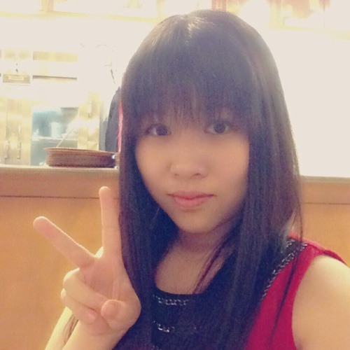SelvieSetiawan's avatar