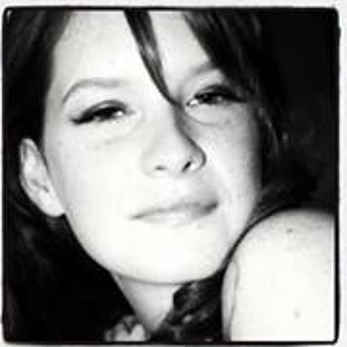 Samantha McMichael's avatar