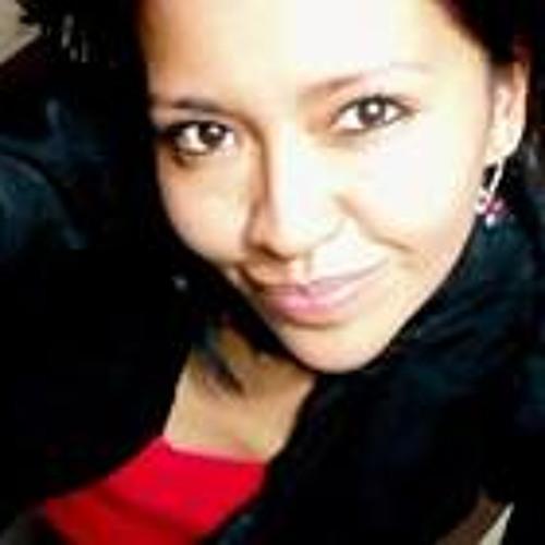 Marcela Toledo G's avatar