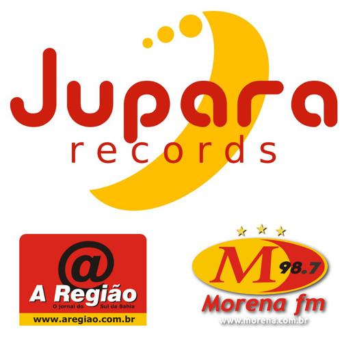 MorenaFM's avatar