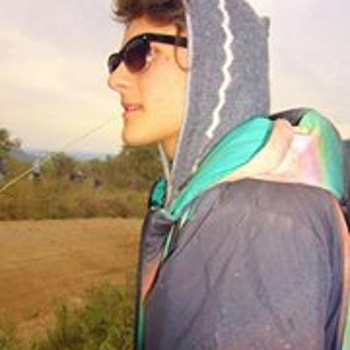 user983121952's avatar
