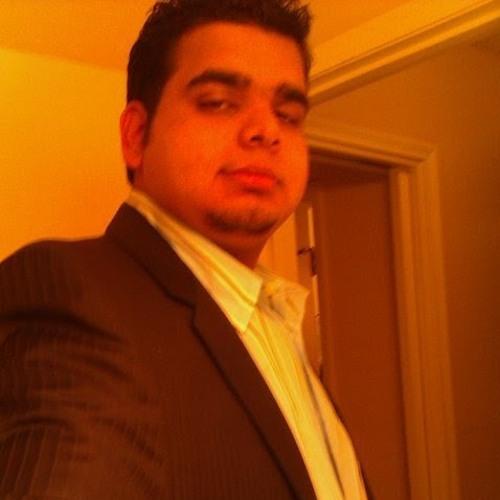 Bilal Ahmed Khan 4's avatar