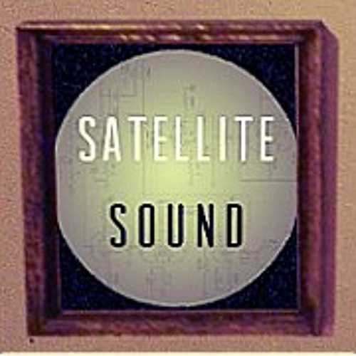 SatelliteSoundMA's avatar