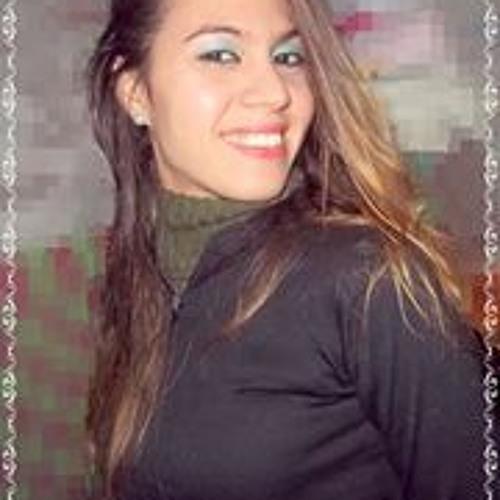 Noee Romero's avatar