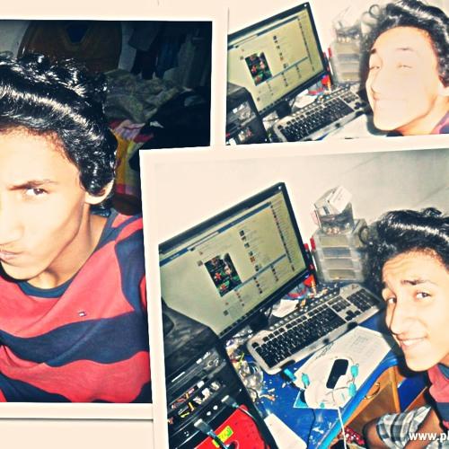 Mohammed Ahmed Samy 1's avatar