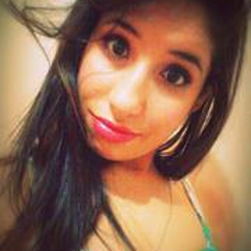 Ana Cláudia Lira's avatar