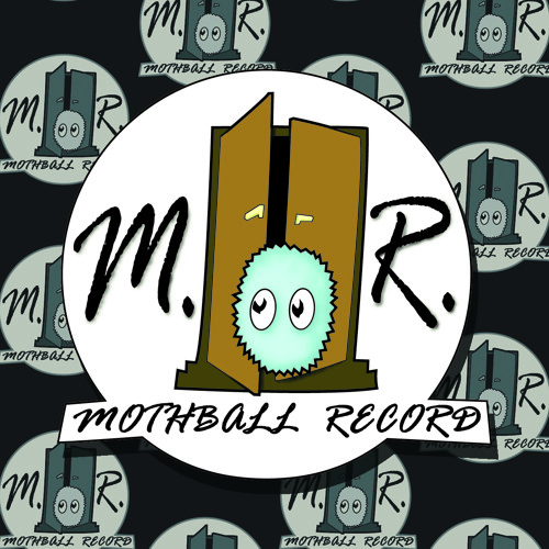 Mothball Record's avatar