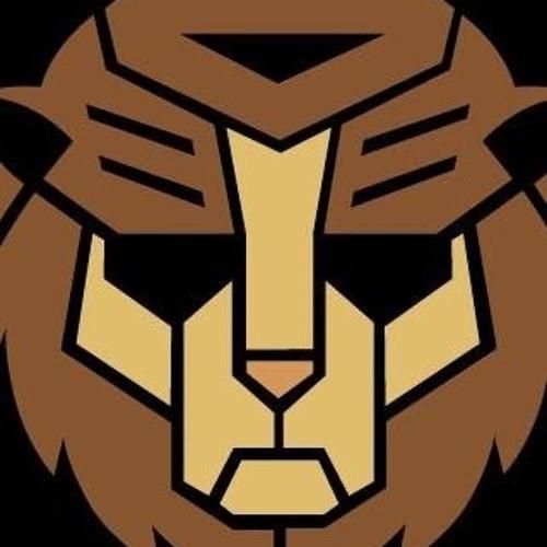 Rx7830's avatar