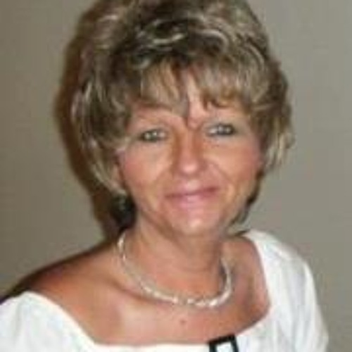 Sherry Wood Ramsey's avatar