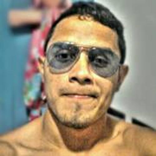 Rodrigo Ribeiro 73's avatar