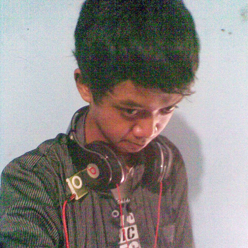 abdus shomad's avatar