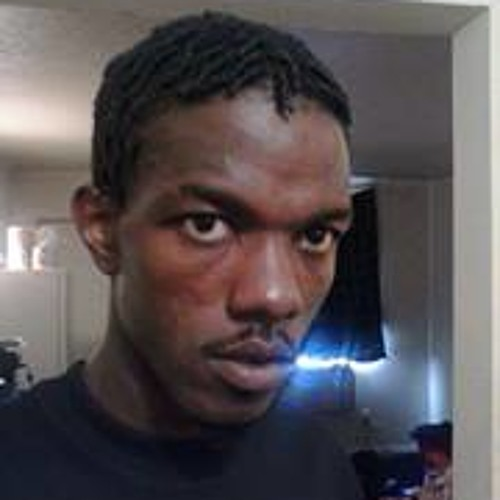 Lamarcus Morris's avatar