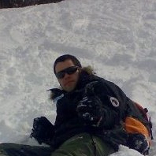 oscarbonil's avatar
